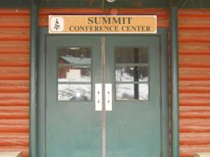 Lower Elks, Summit Conference Center