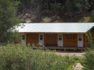 Aspen Bunkhouse