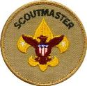 Scoutmaster Sanity Package